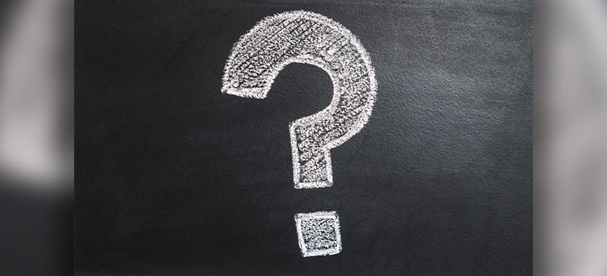 Συσκευές Αερίου/Υγραερίου - Συχνές Ερωτήσεις