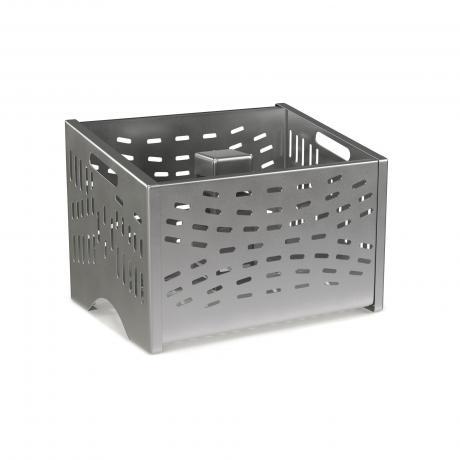 Basket Pellet