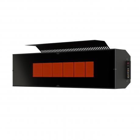 DSR 10 LCD