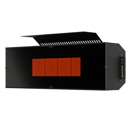 DSR 6 LCD