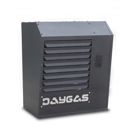 Γεννήτρια Θερμού Αέρα LODOS 35