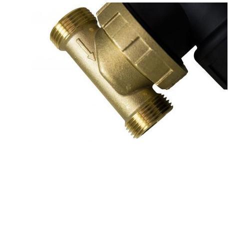 CLEANEX® MAG HF1-22ΜΜ